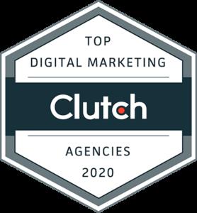 Clutch_Digital_Marketing_Agencies_2020